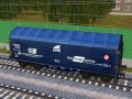 Icon of Oebb Shimmns Err